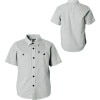 Retract Shirt - Short-Sleeve - Little Boys'