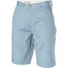 Volcom Frickin Stripe Chino Short - Men's