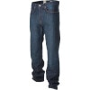 Black Bart Denim Pant - Men's