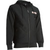 Hybro Lined Full-Zip Hoody - Men's