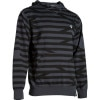 Volcom Offline Pullover Hooded Sweatshirt - Men's