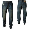 Volcom Ergo Denim Pant - Men's