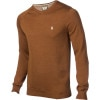 Standard Sweater - Men's