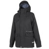 Volcom Crown Jacket - Women's
