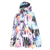Volcom Iconic Jacket - Women's