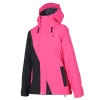 Volcom Arc Jacket - Women's