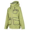 Volcom Cinema Jacket - Women's