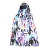 Volcom Domestic Jacket - Women's