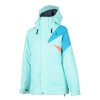 Volcom Ayers Insulated Jacket - Women's