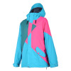 Volcom Archers Insulated Jacket - Women's