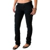 Volcom Garage Rock Skinny Cargo Denim Pant - Women's