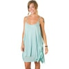 Volcom Sheer Shock Dress - Women's