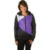 Volcom Moulin Insulated Taffeta Jacket - Women's