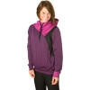 Volcom Guard Fleece Pullover - Women's