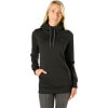 Volcom Paris Long Fleece Pullover - Women's