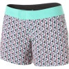 Frochino 5in Board Short - Women's
