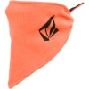 Volcom Matrix Bandana - Women's