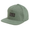 Volcom Corpo Adjustable Hat