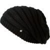 Volcom V.Co Beanie - Women's