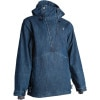 Volcom Broken VBJ Pullover Jacket - Men's