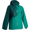 Volcom Bjorn 3-Layer Jacket - Men's