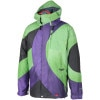 Volcom Gigi Rüf TDS Jacket - Men's