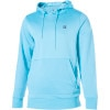 Volcom M&M Hydro Pullover Hooded Sweatshirt - Men's