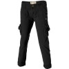 Volcom Frequency Fan Cargo Pant - Women's