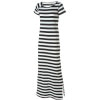 Volcom Checkmate Maxi Dress - Women's