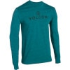 Volcom Constant Change T-Shirt - Long-Sleeve - Men's