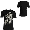 Volcom Stoney Drip Basic T-Shirt - Short-Sleeve - Men's