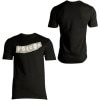 Volcom Archival Basic T-Shirt - Short-Sleeve - Men's