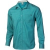 Volcom Ex Factor Solid Shirt - Long-Sleeve - Men's