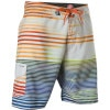 Pipe Stripe Board Short - Men's