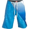 Voster Board Short - Men's