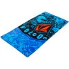 Volcom Collage Towel