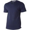 Addison Henley Crew - Short-Sleeve - Men's
