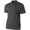Bangout Slub Polo Shirt - Men's
