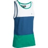 Volcom Stickler Tank Top - Men's