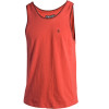 Del Mar Tank Top - Men's