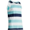Transmit  Tank Top - Men's