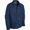 Zapaca Shirt Jacket - Men's