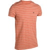 Seafarer T-Shirt - Short-Sleeve - Men's