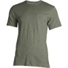 Perth Slub Heather Crew - Short-Sleeve - Men's