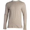 Perth Slub Heather Shirt - Long-Sleeve - Men's