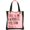 Volcom My Favorite Tote - Women's