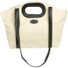 Kahli Beach Bag - Women's