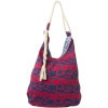 Volcom Flip The Bird Bag - Women's