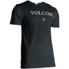 Volcom Scatter Post Slim Fit T-Shirt - Short-Sleeve - Men's