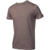 Mock Twist Slim T-Shirt - Short-Sleeve - Men's